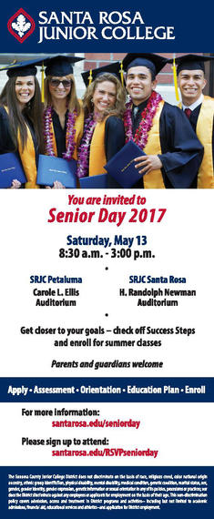 Senior-Day_infocard-invitation_2017-page-002.jpg